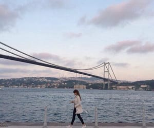 istanbul, cesme, and antalya image