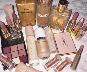 lipstick and make-up image