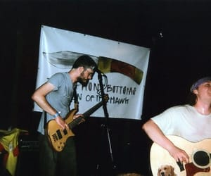 live, the front bottoms, and tfb image