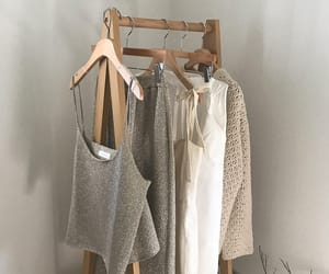 clothes, fashion, and interior image