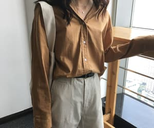 casual, clothes, and outfit image