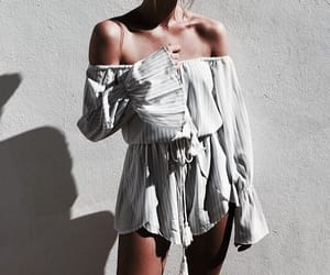 clothes, inspiration, and style image