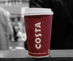 chill, costa, and london image