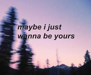 quotes, love, and aesthetic image