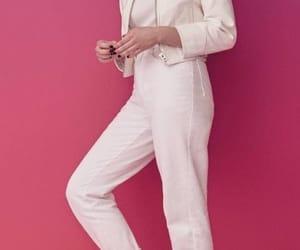 clothes, rowan, and rowan blanchard image