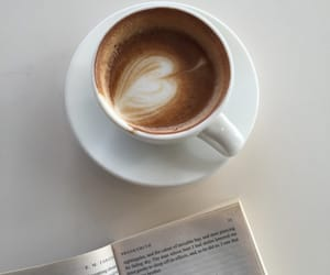 brown and coffe image