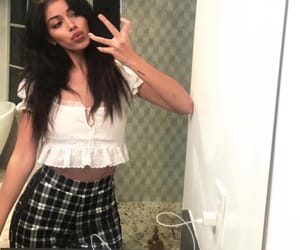 beauty, girly, and cindy kimberly image
