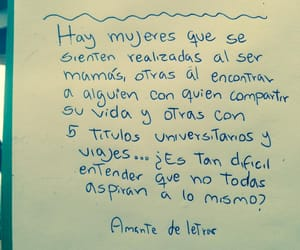 frases, texto, and cita image