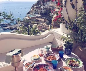 europe, food, and places image