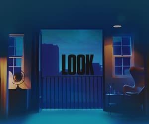 jackson, kpop, and jinyoung image