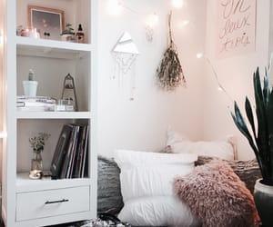 apartment, comfi, and casual image