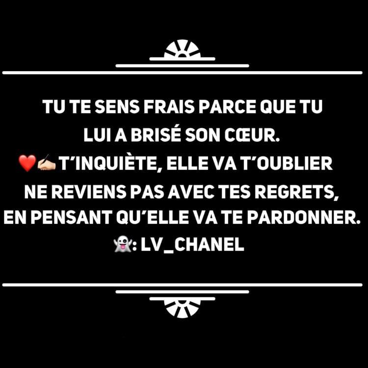 Image About Text In Amoureuse De Son Meilleur Ami By Sarah