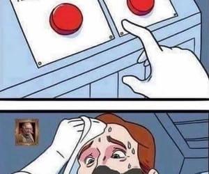 capitalism, meme, and communism image
