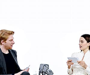 Cutes, general hux, and gif image