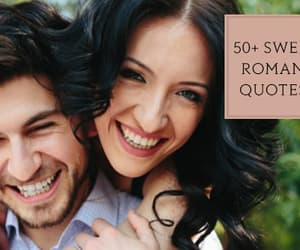 sweet love quotes for her and cute love quotes for her image