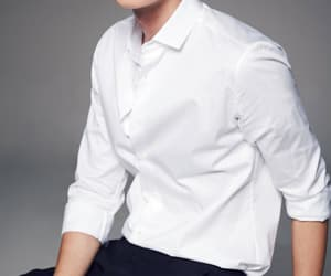 lee jong suk and korean image