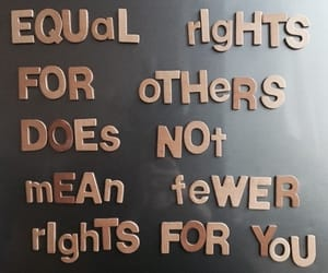 quotes, Right, and feminism image