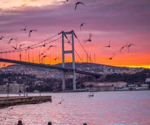 istanbul and place image