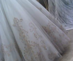 fairy, fashion, and love image