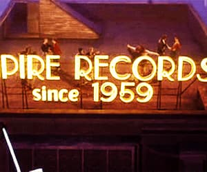 Empire records image