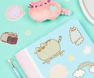 accessories, animals, and background image