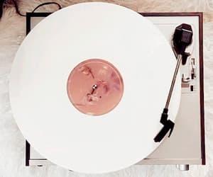 gif, vinyl, and Harry Styles image