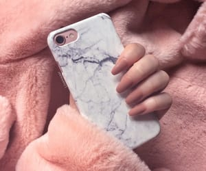 inspiration, phonecase, and inspo image