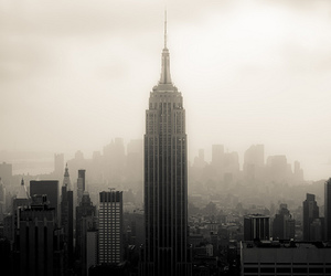 new york, nyc, and photography image