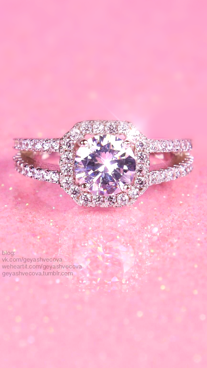 51 images about •Diamonds•Crystals•Jewerly on We Heart It | See more ...