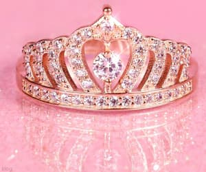beautiful and diamond image