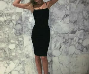 fashion, alissa violet, and dress image