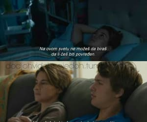 citati, quotes, and the fault in our stars image
