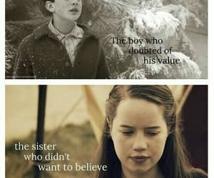 narnia, the chronicles of narnia, and susan pevensie image