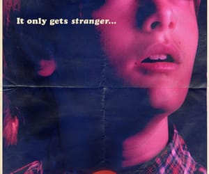 stranger things, netflix, and will byers image
