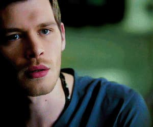 actor, gif, and The Originals image