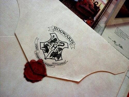 article, harry potter, and neville longbottom image
