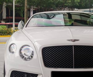Bentley, expensive, and car image