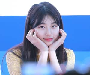 beauty, inspiration, and suzy image
