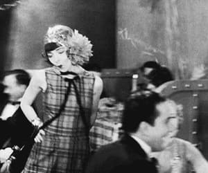 colleen moore and gif image