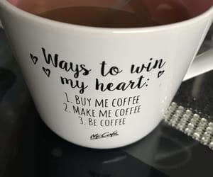 sick and tea image