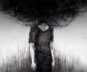 article and depression image