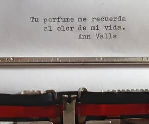 frases, my life, and frases español image