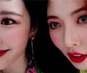 gif, hyuna, and sunmi image