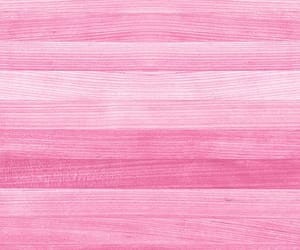 iphone, pink, and stripes image