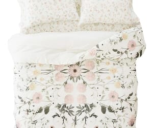 bedding, bedspread, and png image