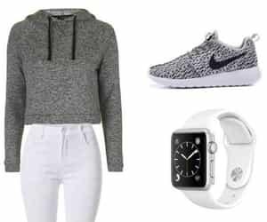 clothes, fashion, and fashionista image