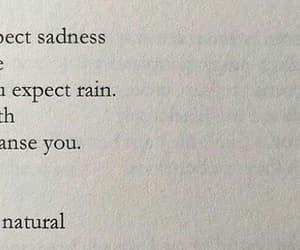 alternative, mental health, and sadness image