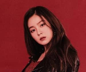 red velvet, irene, and kpop image
