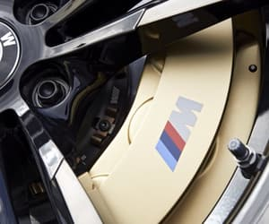 bmw, m3, and m power image