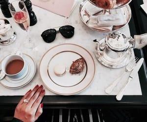 food, coffee, and drinks image